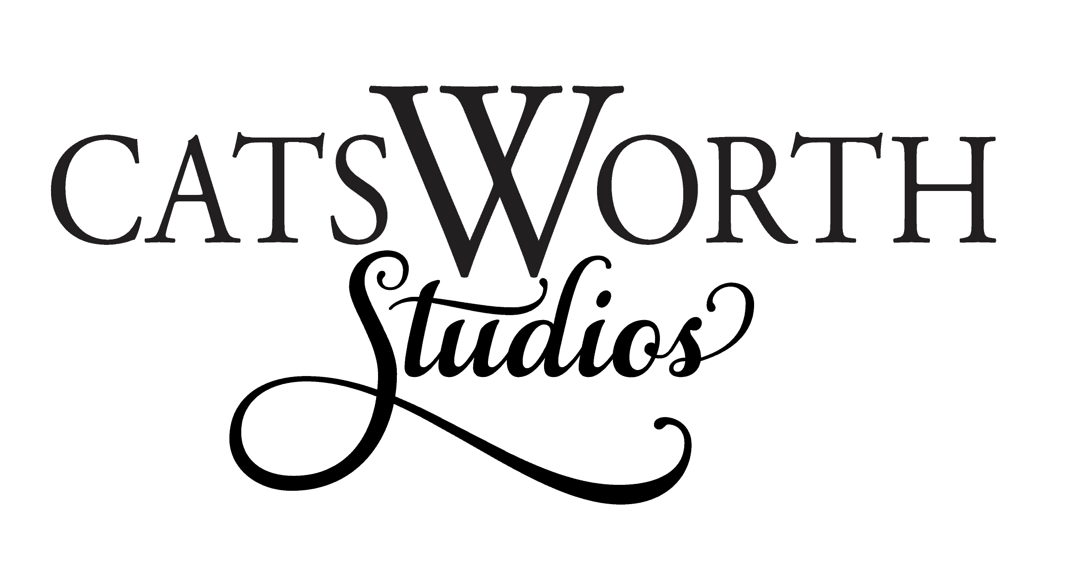 Catsworth Studios