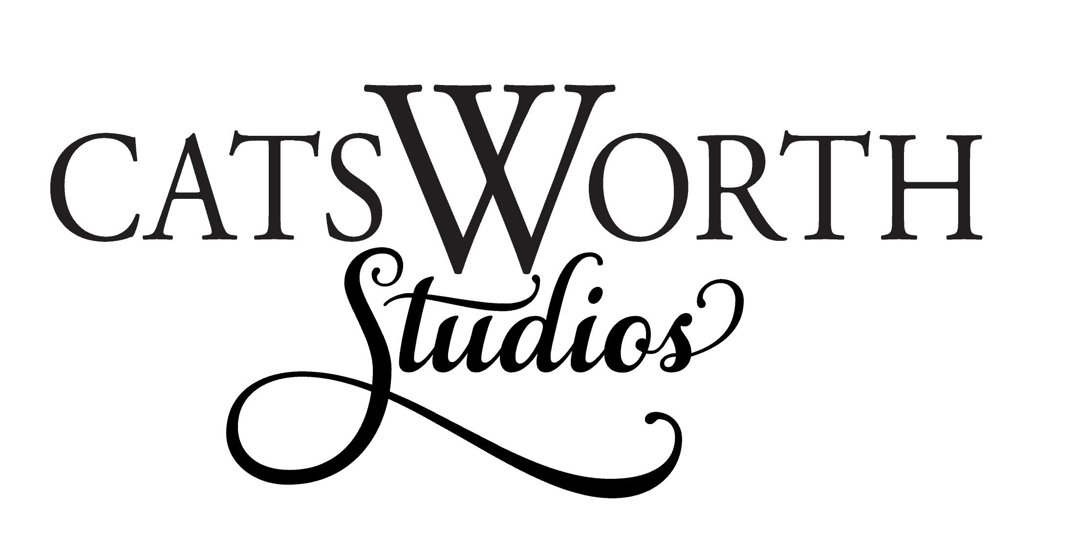 Catsworth Studios